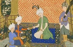 Gedichten meeting life for Hafiz gedichten